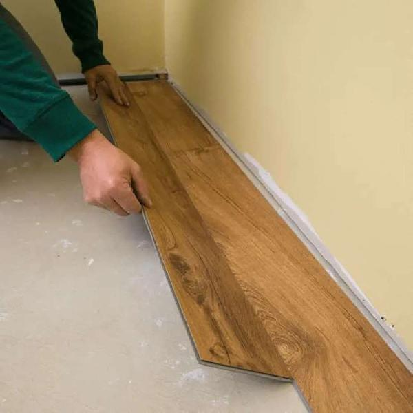 Vinyl flooring tiles pvc sheets wooden floors and laminate