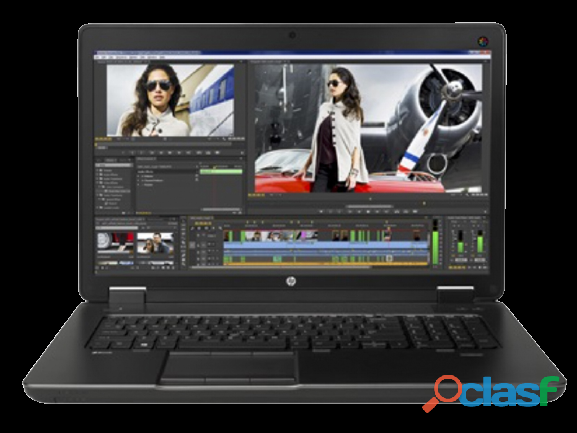 """Contact for Best Used """"Laptops"""" with Lowest Price in Pakistan. 1"""