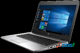 """Contact for Best Used """"Laptops"""" with Lowest Price in Pakistan. 2"""