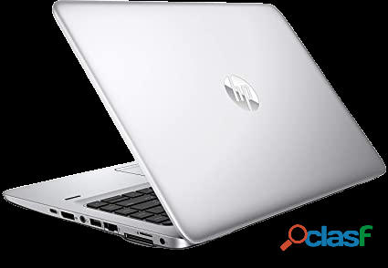 """Contact for Best Used """"Laptops"""" with Lowest Price in Pakistan. 3"""