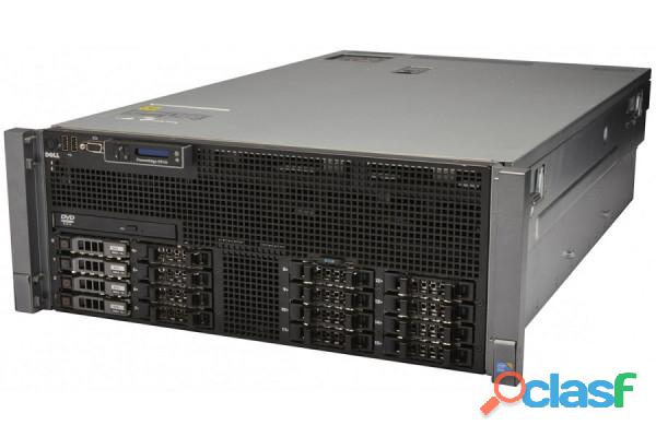 Contact for Best Dell PowerEdge Server