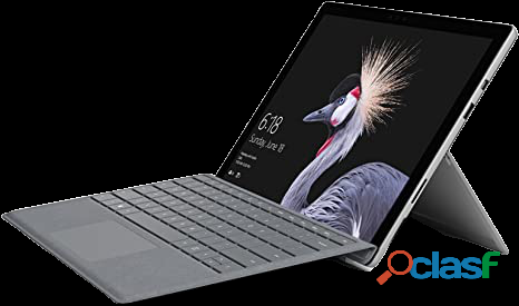"""Contact for Best """"Microsoft Surface Tablets"""""""