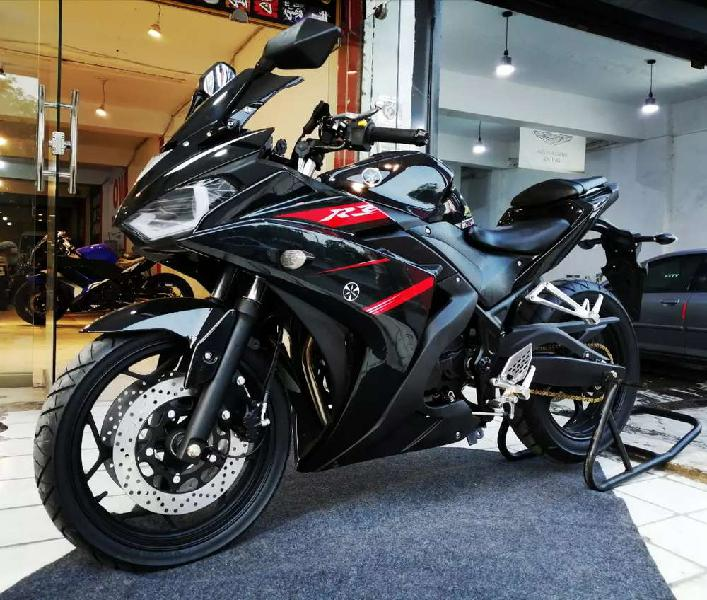 Latest sports racing heavy bikes available at ow motors in