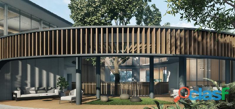 Ki Residences | Welcome to Ki Residence website