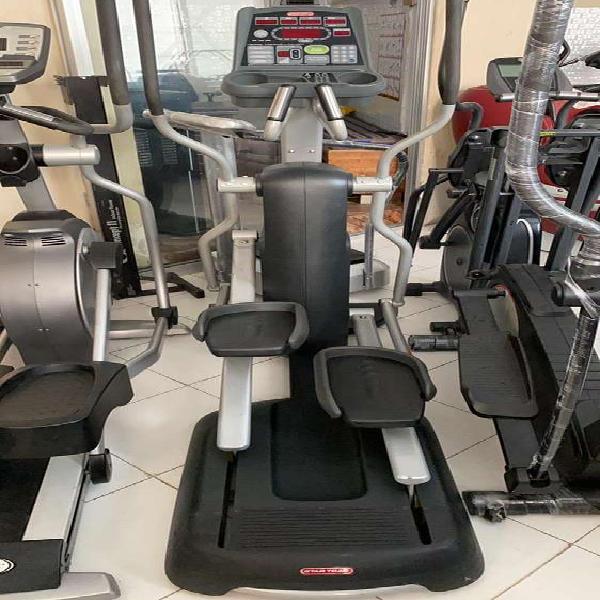 Pakistan largest exercise whole sale dealer