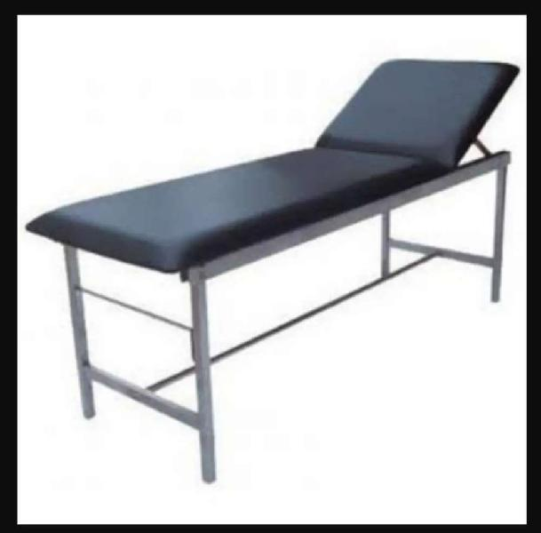 Patient Examination Couch, Delivery Table, Tilt Table,