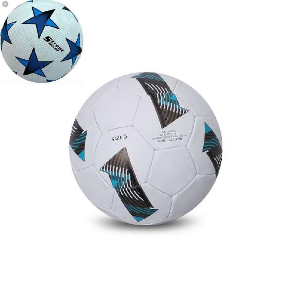 Handstiching Football soccor Fifa football Germany style