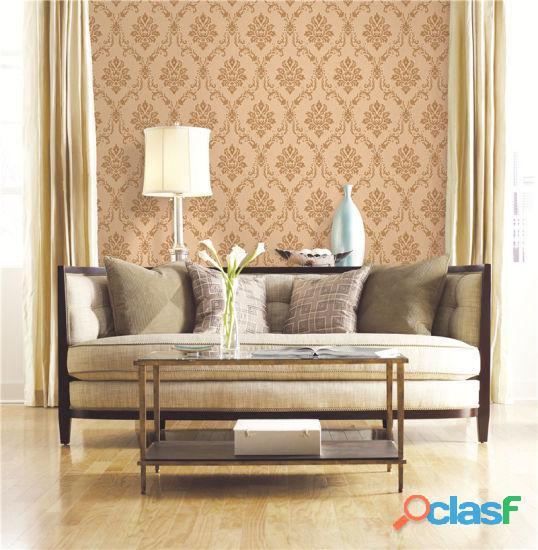 luxury furniture mart