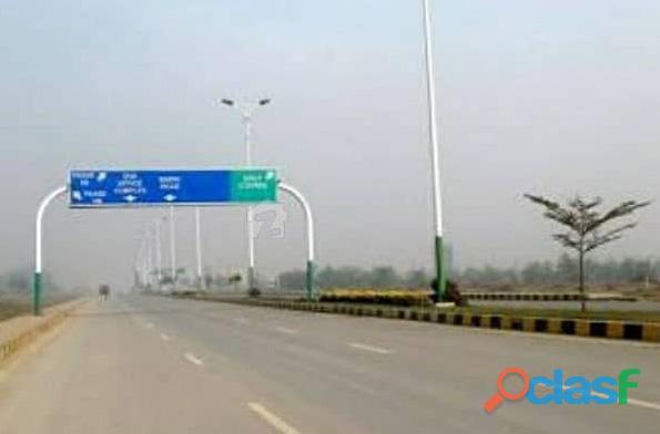 Journalist society karachi hawksbay