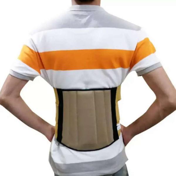 High quality spinal back support belt
