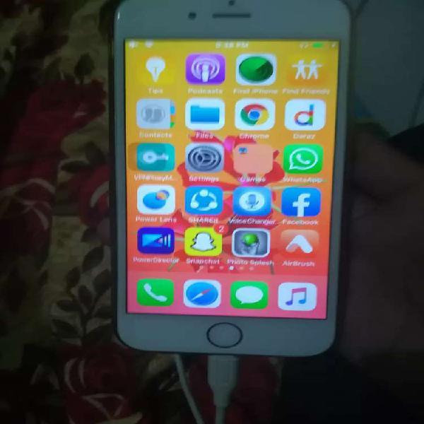 Iphone 6 bypass sim not work