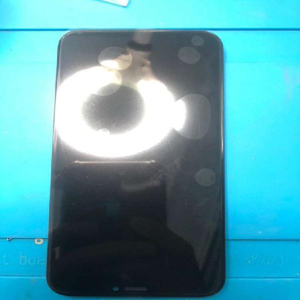 Iphone x,xs panel