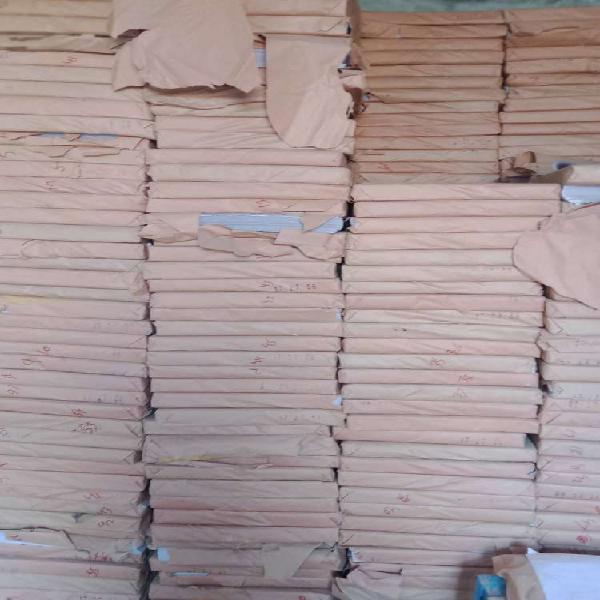 Paper Rims 17x27x68 GMS