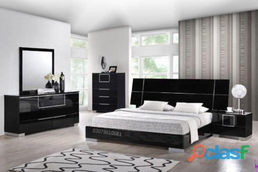 Bed set |bs 993