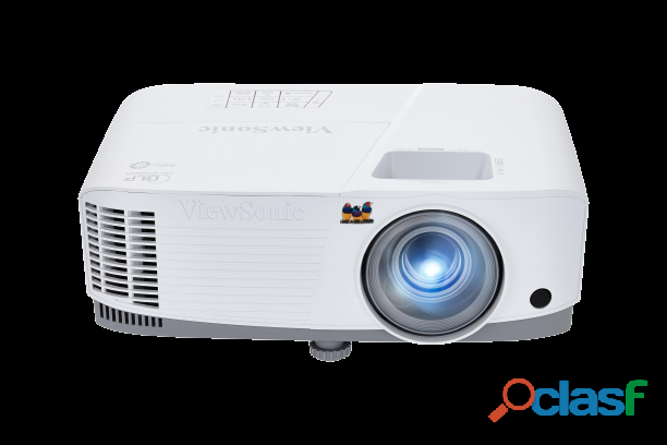 "Contact for Best ""ViewSonic Business Projectors"" with Lowest Price in Pakistan."