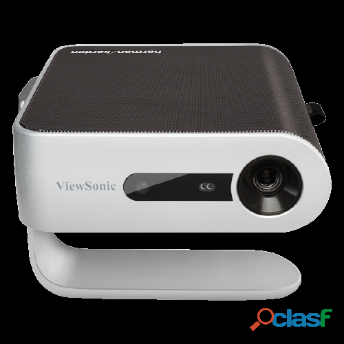 "Contact for Best ""ViewSonic Business Projectors"" with Lowest Price in Pakistan. 2"