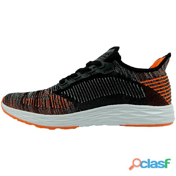 East Lander Sneakers