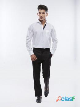 check shirts for mens online in pakistan