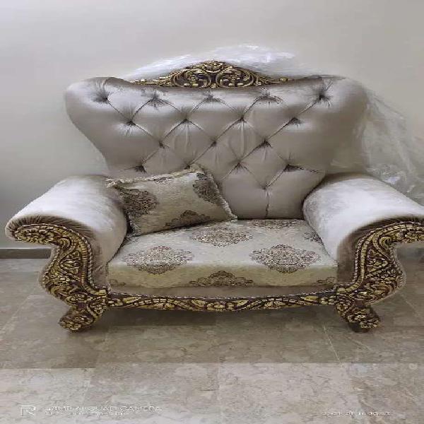 Sofa chair new