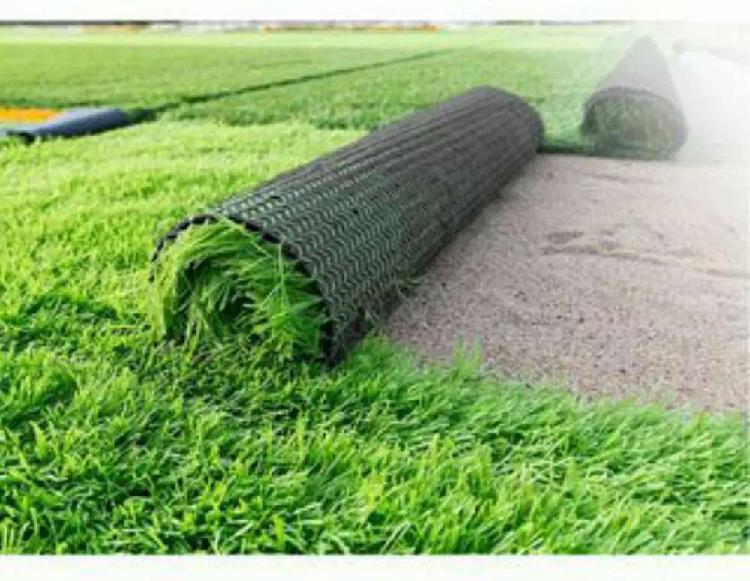 Artifical grass - starting from rs. 90 per sqft