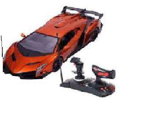 Online shopping of remote control car,lamborghini veneno in