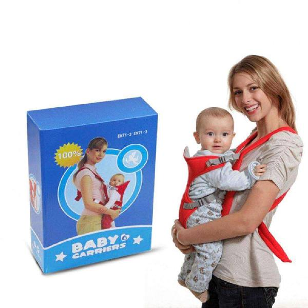 Baby carrier belt, safety belt, carry your baby with care