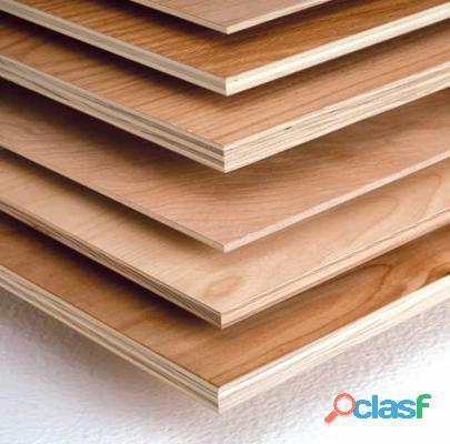 Marine plywood 16mm