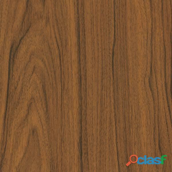 Walnut American wood in Pakistan