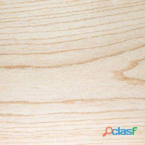 White Ash Wood in Pakistan