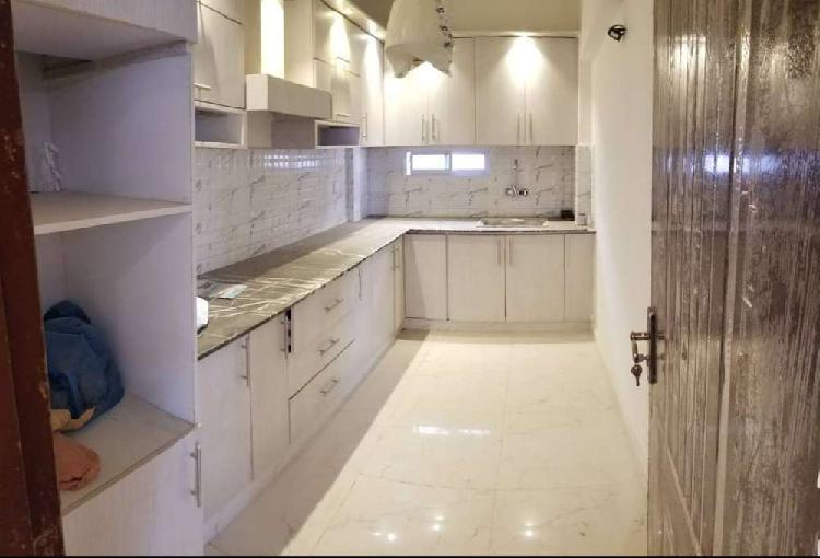 3 bed dd renovated flat for sale in five star luxury