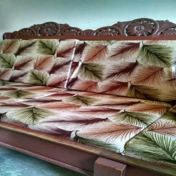Sofa covers gaddhi cover 10 piece set