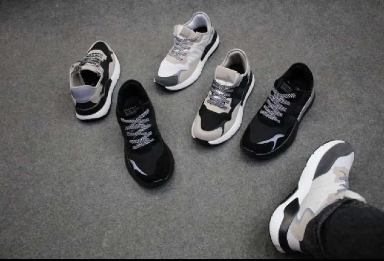 Try this new and trending shoes *