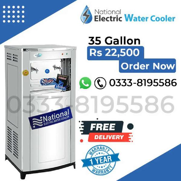 Water cooler buy factory price