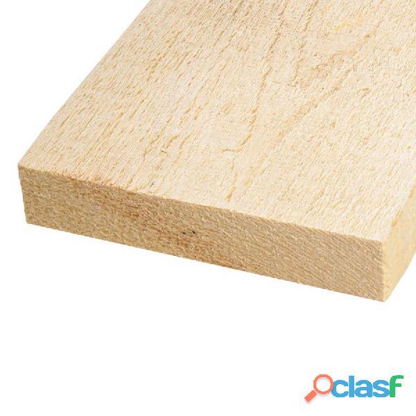 Pertal wood (partal wood)   1.5 x 7.25 inch in pakistan