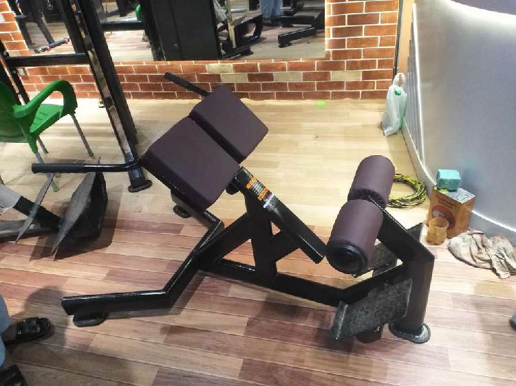 Exercise gym equipments 【 SERVICES June 】 | Clasf