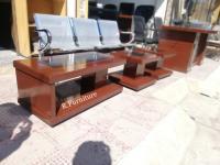 Center table set, rawalpindi