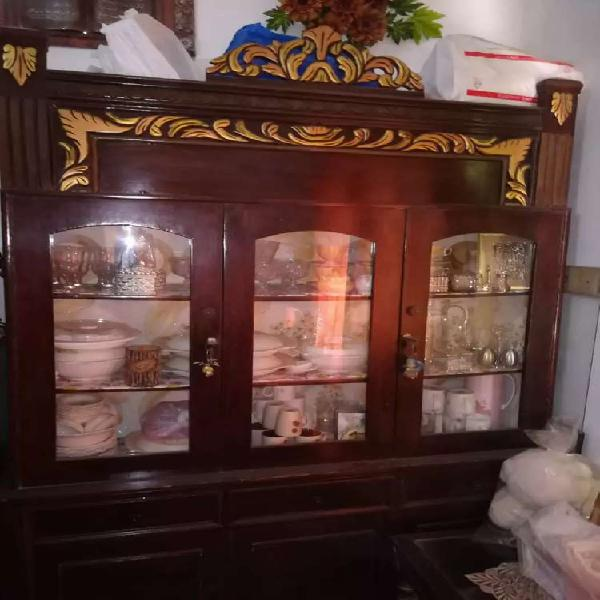 Home furniture urgent sale
