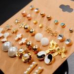 Online artificial jewellery shopping in pakistan, karachi