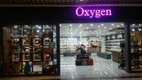 Oxygen shoes, islamabad