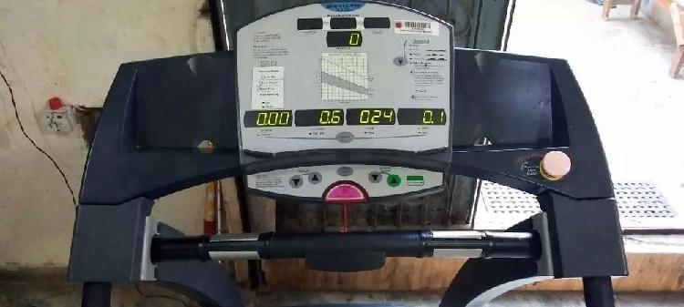 Sports art (6300) commercial treadmill/usa