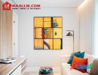 Top real estate buy house online in pakistan| maallik.com