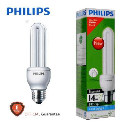 Philips led bulb, saver, tube light, panel, smd