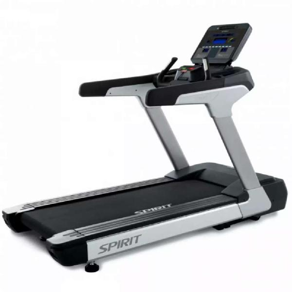 Spirit commercial ct 900 treadmill gym & fitness machine