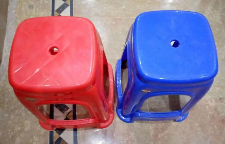 Stool pair for sale