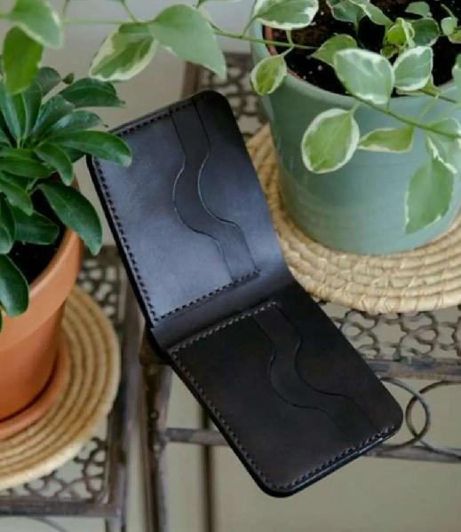 Handmade 100% genuine leather wallet,belt,key chain,laptop