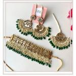Online artificial jewellery shopping in pakistan, lahore