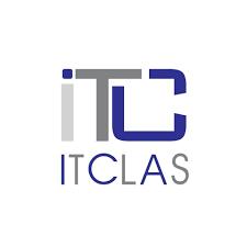 itclas123