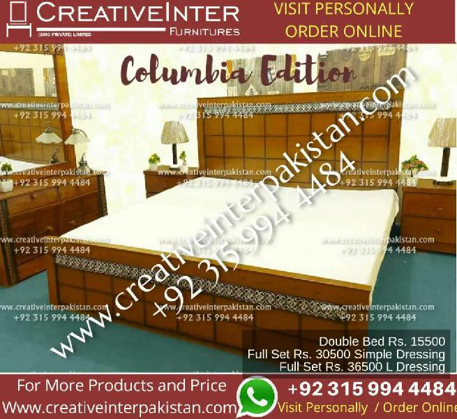 Bed double wholesalevarity sofa set dining table office