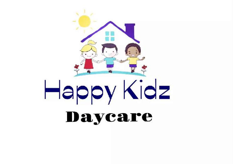 Kids daycare fully home environment on reasonable fee.