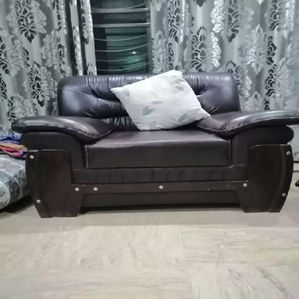 Branded sofa for sale
